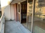 Location Appartement 1 pièce 26m² Grenoble (38000) - Photo 16