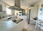 Vente Appartement 117m² HYERES - Photo 5