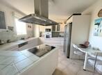 Vente Appartement 117m² HYERES - Photo 1