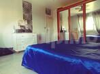Vente Maison 4 pièces 96m² Arras (62000) - Photo 4