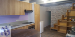 Renting Apartment 2 rooms 35m² Ronsenac (16320) - Photo 5