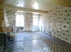 Vente Maison 2 pièces 46m² Aire-sur-la-Lys (62120) - Photo 2