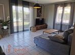 Vente Maison 6 pièces 117m² Vaulx-Milieu (38090) - Photo 13