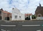 Vente Maison 6 pièces 104m² Méricourt (62680) - Photo 1