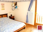 Sale House 6 rooms 182m² FONTANIL - Photo 15