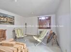 Vente Maison 10 pièces 220m² Seythenex (74210) - Photo 11