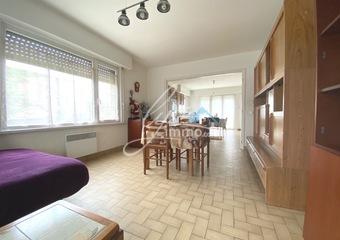 Vente Maison 6 pièces 125m² Boeschepe (59299) - Photo 1