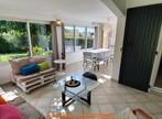 Vente Maison 6 pièces 135m² Montélimar (26200) - Photo 8