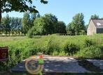 Sale Land 1 076m² Hucqueliers (62650) - Photo 2