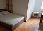 Location Appartement 2 pièces 27m² Montélimar (26200) - Photo 3