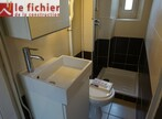 Location Appartement 2 pièces 29m² Grenoble (38000) - Photo 6