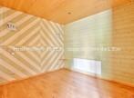 Vente Appartement 2 pièces 42m² Saint-Jean-de-Maurienne (73300) - Photo 4