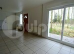 Vente Maison 4 pièces 65m² Montigny-en-Gohelle (62640) - Photo 2