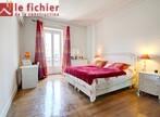 Vente Appartement 7 pièces 188m² Grenoble (38000) - Photo 7