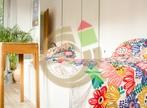Vente Maison 5 pièces 116m² Roubaix (59100) - Photo 17
