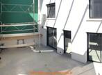 Vente Appartement 5 pièces 150m² Montélimar (26200) - Photo 3