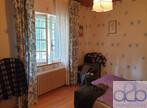 Vente Maison 4 pièces 120m² Solignac-sur-Loire (43370) - Photo 8