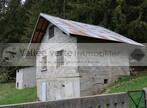 Vente Maison 5 pièces 95m² Araches (74300) - Photo 8