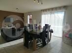Vente Maison 4 pièces 90m² Merville (59660) - Photo 3
