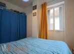 Vente Maison 5 pièces 77m² Lhuis (01680) - Photo 9