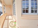 Vente Maison 9 pièces 177m² Merlimont (62155) - Photo 7