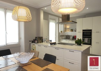 Vente Appartement 6 pièces 154m² Grenoble (38000) - Photo 1