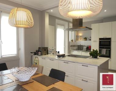 Vente Appartement 6 pièces 154m² Grenoble (38000) - photo