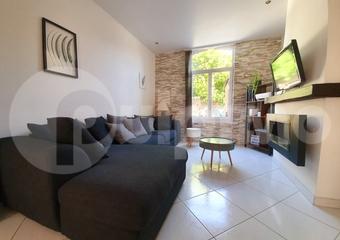 Vente Maison 6 pièces 105m² La Bassée (59480) - Photo 1