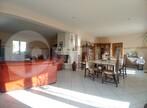 Vente Maison 9 pièces 200m² Roost-Warendin (59286) - Photo 2