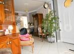 Vente Maison 5 pièces 87m² Burbure (62151) - Photo 1