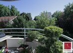 Sale Apartment 6 rooms 174m² Grenoble - Photo 6
