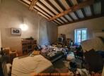 Vente Maison 6 pièces 204m² Allan (26780) - Photo 5