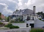 Vente Maison 5 pièces 100m² Gouy-Servins (62530) - Photo 2
