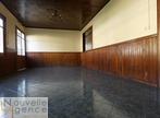 Vente Maison 5 pièces 142m² Sainte-Rose (97439) - Photo 5