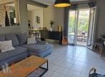 Vente Maison 6 pièces 117m² Vaulx-Milieu (38090) - Photo 27