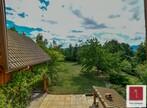 Sale House 140m² Mens (38710) - Photo 10