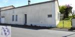 Vente Maison 4 pièces 98m² VILLEBOIS-LAVALETTE - Photo 3
