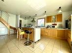 Vente Maison 6 pièces 173m² Neuve-Chapelle (62840) - Photo 3