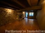 Vente Maison 3 pièces 108m² Parthenay (79200) - Photo 6