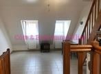 Vente Appartement 3 pièces 50m² Saint-Valery-sur-Somme (80230) - Photo 4