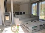 Vente Maison 8 pièces 140m² Hesdin (62140) - Photo 5