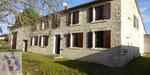 Sale House 6 rooms 162m² Jauldes - Photo 2