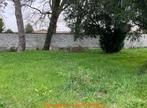 Vente Appartement 3 pièces 73m² Montboucher-sur-Jabron (26740) - Photo 7