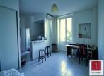 Vente Appartement 5 pièces 111m² Grenoble (38000) - Photo 10