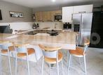 Vente Maison 8 pièces 195m² Arras (62000) - Photo 2