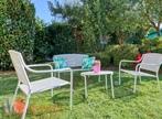 Vente Maison 5 pièces 125m² Thizy-les-Bourgs (69240) - Photo 27