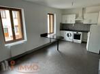 Vente Appartement 2 pièces 49m² Saint-Romain-le-Puy (42610) - Photo 1