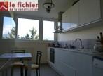 Vente Appartement 2 pièces 66m² Grenoble (38100) - Photo 11