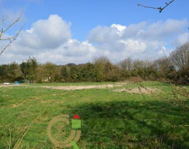 Vente Terrain 1 240m² REMORTIER - photo