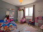 Vente Maison 5 pièces 103m² Bellegarde-Poussieu (38270) - Photo 5